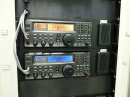 Radio Reference Live Feed R8500 Dial Light Replacement The Radioreference Com Forums