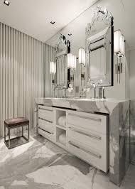 Gray Bathroom Images Best 25 Modern Master Bathroom Ideas On Pinterest Modern