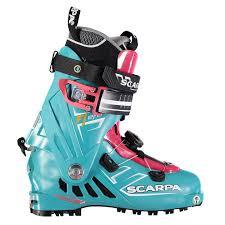 womens ski boots sale uk scarpa scarpa f1 evo smu ski boots ski boots