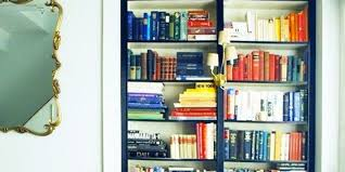 Billy Bookcase Hacks The Best Ikea Hacks Of 2013 Will Make You Rethink That Billy
