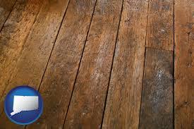 floors flooring retailers in connecticut