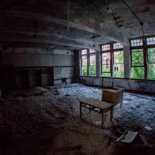 abondoned places jason lanier photography u2013 abandoned places photography
