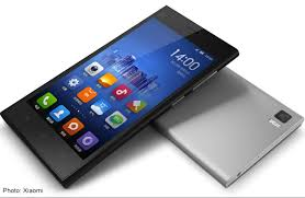 place to buy gadgets with value for money u2013 yarlesac