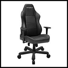 Computer Game Chair Dxracer Racing Simulator Pc Game Gaming Chair Automotive Seat Ps 2000