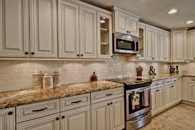 what tile goes with white cabinets 31 white kitchen cabinets ideas in 2020 remodel or move