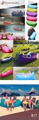 Sofa Bed Inflatable by 25 Best Air Sofa Bed Ideas On Pinterest Folding Couch Folding