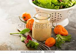 salad ranch stock images royalty free images u0026 vectors shutterstock