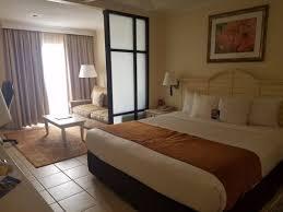 Comfort Room Interior Design Comfort Suites Paradise Island 5 6 7 114 Updated 2017