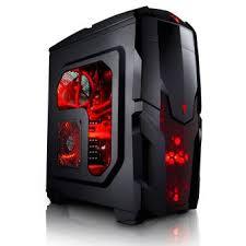 fnac informatique pc bureau megaport unité centrale pc gamer 4 amd ryzen 3 2200g 4x 3 50