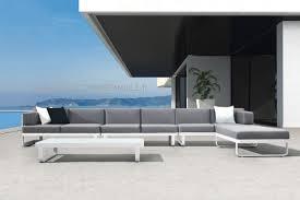 canape exterieur canape en resine exterieur mh home design 22 jan 18 12 26 15