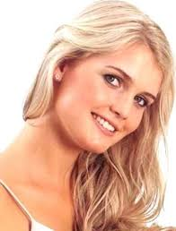 lady kitty spencer princess diana u0027s niece lady kitty amelia