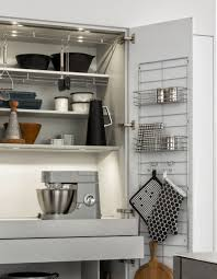 amazing ideas am nagement studio 30m2 ikea fashion designs dedans erstaunlich amenagement kitchenette kitchen management jpg