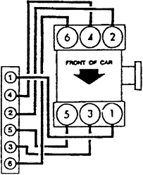 i need a wireset wiring diagram for a 2000 mitsubishi galant v6 ls