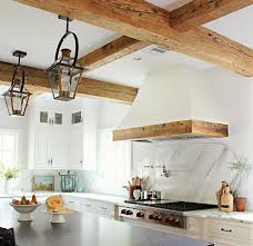 Rustic Kitchen Hoods - 190 best kitchen range hoods images on pinterest kitchen