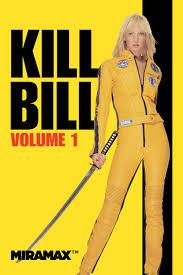 kill bill volume 1 2003 filming locations onset hollywood com