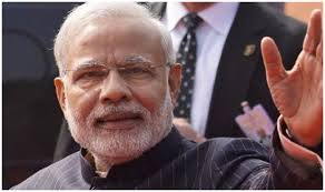 Cabinet Of Narendra Modi Narendra Modi Cabinet Reshuffle List Of Nine Ministers To Take