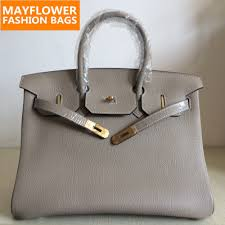 wholesale luxury famous brand togo genuine leather bags designer