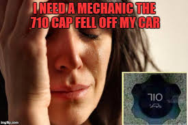 Cap Memes - first world problems meme imgflip