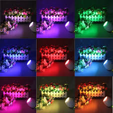mesmerizing colored lights for room 99 for your modern home with