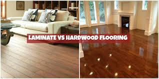 Floors Laminate Laminate Flooring Vs Wood U2013 Laferida Com