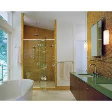 shower tile designs for bathrooms glass mosaic gold tiles washroom backsplash design bathroom mirror