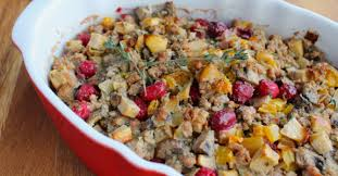 Homemade Thanksgiving Stuffing Recipe 15 Homestyle Paleo Stuffing Recipes Paleo Grubs