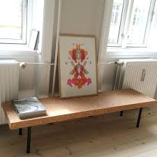 ikea dining room ideas furniture how to build banquette bench for dining room decoration