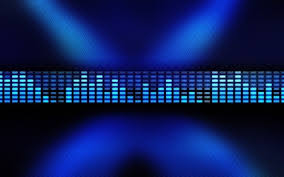 3d bars wallpapers pick up the volume play it loud 3d and cg u0026 abstract background