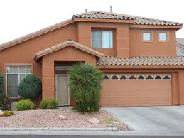houses with 2 master bedrooms 2 story house 4 bedroom with a pool u0026 2 master bedroom blue
