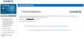 American Express Business Card Application Random News Last Day For Amex 10 Statement Credit Iphone 6 Plus