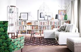 Ikea Schlafzimmer Tisch Ikea Deko Ideen überraschend Auf Dekoideen Fur Ihr Zuhause Auch