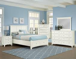 Best Bedroom Images On Pinterest  Beds Master Bedroom - Discontinued bassett bedroom furniture