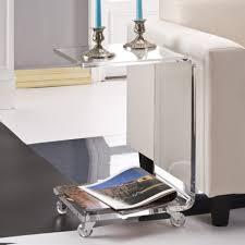 lucite coffee table ikea 25 best ideas of ikea acrylic coffee table