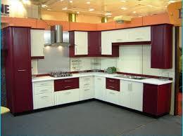 kitchen cabinet box small kitchen design white modern cabinet box red flower pot white