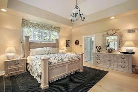 Light Wood Bedroom Amazing Light Wood Floor Bedroom Spacious Master Bedroom Designs