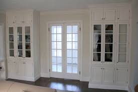 custom made doors custommade com