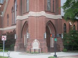 First Baptist Church Union City Home by Wilmington North Carolina Familypedia Fandom Powered By Wikia