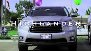 suv toyota 2015 2015 toyota highlander silver best prices on new vehicle or suv