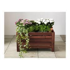 Ikea Storage Bench äpplarö Storage Bench Ikea Perfect For Storing Gardening Tools And