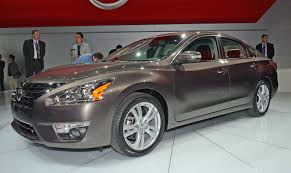 nissan altima coupe 2013 nissan altima review coupe hybrid engine color price redesign