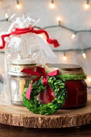 christmas gift ideas for neighbors u0026 friends life made simple