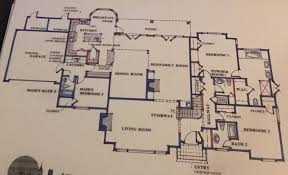 Commercial Building Plans Aaa Commercial Construction Architectural Design Commercial