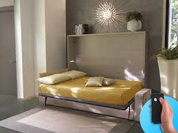armoire lit avec canapé armoire lit avec canapé space sur dépôt direct usine