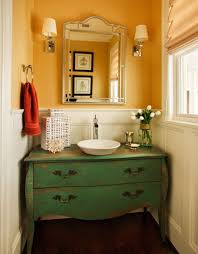 unique bathroom decorating ideas unique décor bathroom ideas for next year