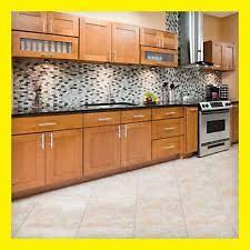 kitchen cabinets kitchen cabinetry home surplus