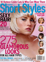 short hair style guide magazine beautiful hairstyle magazine contemporary styles ideas 2018