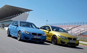 track my bmw what happens to my insurance if i track my car autoguide com