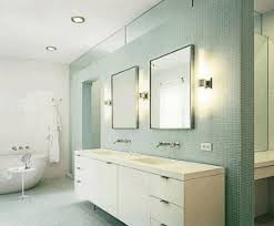 Broan Bathroom Fan With Light Bathroom Light Fixtures Merington 9 In Vanity Light Bar Jeffrey 1