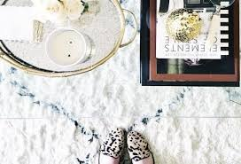 ten home design insiders you should follow on snapchat the