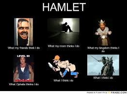 Horatio Meme Generator - hamlet meme lekton info
